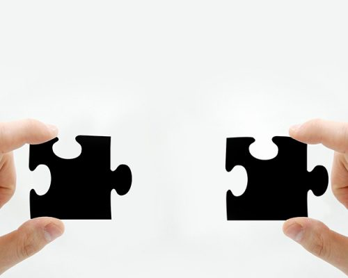 Gestionar la discrepancia y las conversaciones difíciles con la Indagación Apreciativa y la Comunicación No-Violenta. Fase II