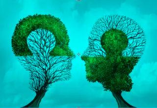 Convertirse y Ser un Thinking Partner. Fase Avanzada