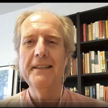 Organizational Generativity Enlightened, 5 factors for flourishing by Cees Hoogendijk