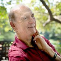Kenneth J. Gergen
