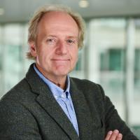 Cees J. Hoogendijk